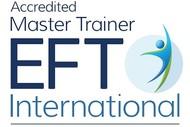 EFT training - Level 2