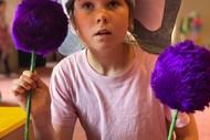 Cinderella Kids & Dr Seuss Seussical Jr