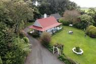 Hurworth Cottage Opens Its Doors