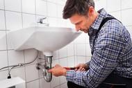 Mep Plumbing