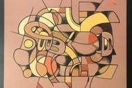 Tika Tonu: 30 Kahungunu Artists