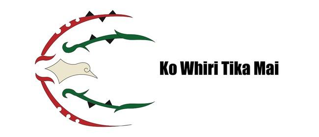 Ko Whiri Tika Mai