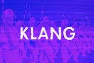 Klang