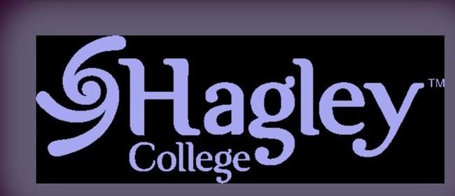 Hagley Jazz Band,  Choir & Selected Soloists  2021