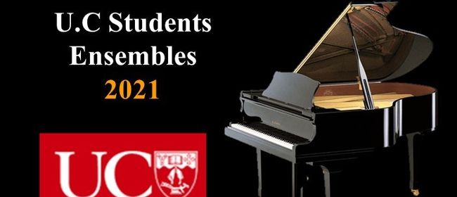 U.C Students Ensembles 2021