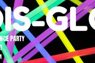 DIS-GLO Kids Dance Party