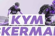 The Changing Room: Kym Skerman
