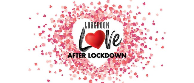 Love After Lockdown