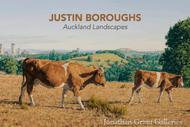 Justin Boroughs - Auckland Landscapes