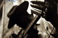 Rotorua Blues Festival - Hamilton Blues Society NZ - Shotgun