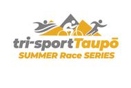 Tag Team Triathlon (Teams of 3)