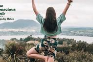 Koha Yoga by Helen