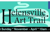 Helensville Art Trail