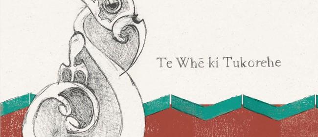 Event – Launch – Land Te Whē ki Tukorehe