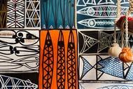 Tracey Tawhiao - Te Oranga (The Vitals)