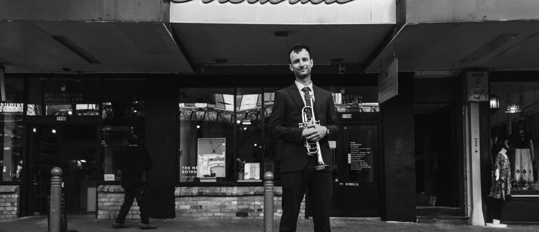 Arthur Street Loft Orchestra Presents Mike Costeloe