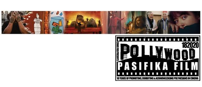 Pollywood Pasifika Film 182020
