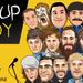 Inch Bar Open-Mic Comedy