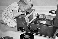 Morrinsville Record Fair
