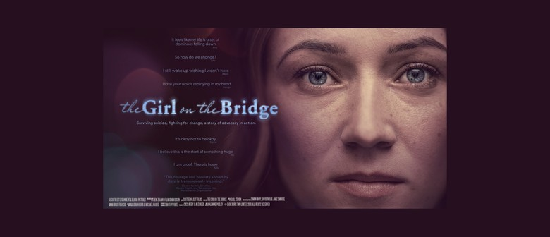 The Girl On The Bridge Movie Screening