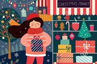 Call for Artisans: Christmas Makers Market