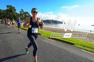 Waiheke Half Marathon: CANCELLED