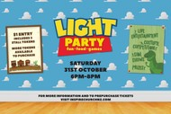 Light Party