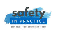 Safety in Practice Learning Session 2 - North Shore