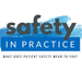 Safety in Practice Learning Session 2 - City