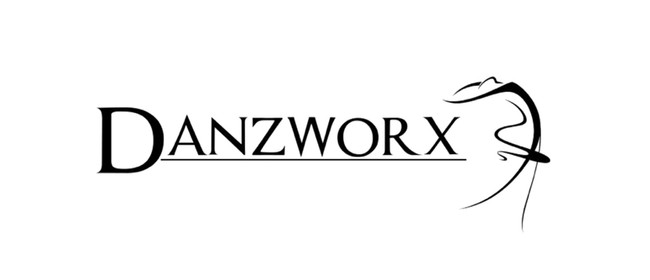 Danzworx present C'est La Vie - Principale Show