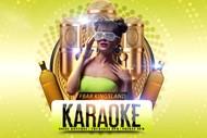 Karaoke Friday with Noize Kontrol