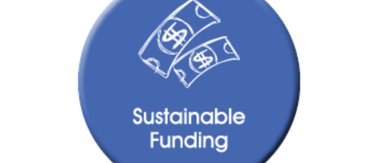 Sustainable Funding (Express Workshop)