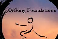 QiGong Foundations Workshop