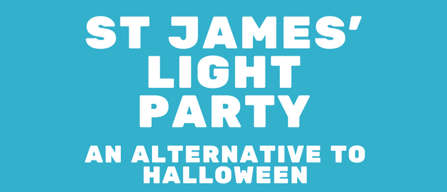 St James' Light Party