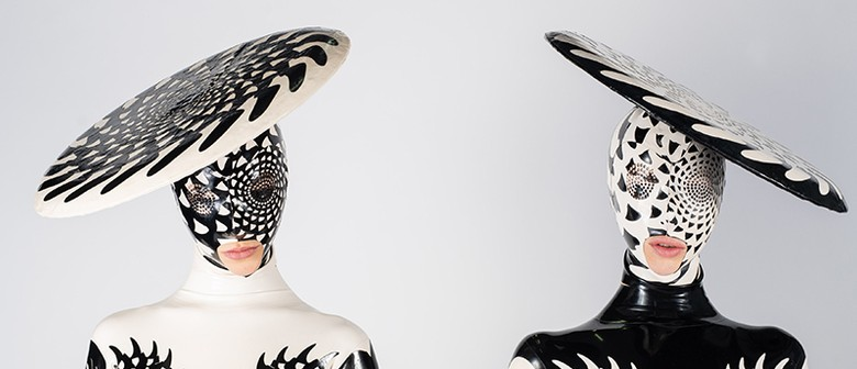 World of WearableArt - Up Close: Late Nights