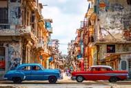 Son de Cuba 100% Cuban Quartet: POSTPONED