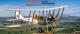 Wings Over Wairarapa Air Festival 2021