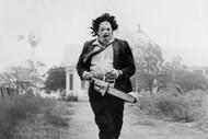 Halloween Horror Night - The Texas Chainsaw Massacre