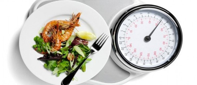 The Psychology Of Weight Management