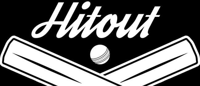 The Hitout - International Student Cricket Tournament