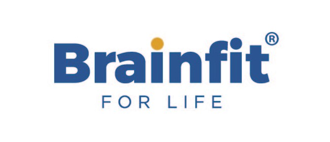 Memory Skills Training Course