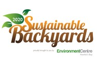 Sustainable Backyards- Let's Talk Rubbish