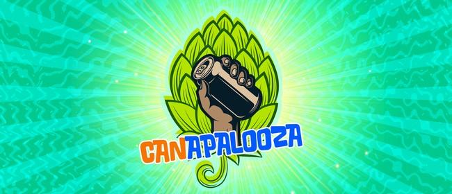 Canapalooza