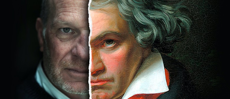 The Beethoven Birthday Concert