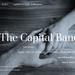 The Capital Band presents The Art of Fugue / the Dhammapada