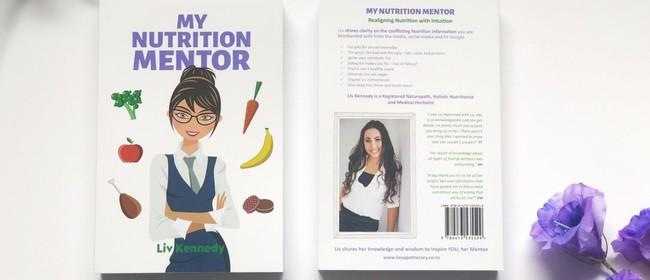 My Nutrition Mentor Free Presentation