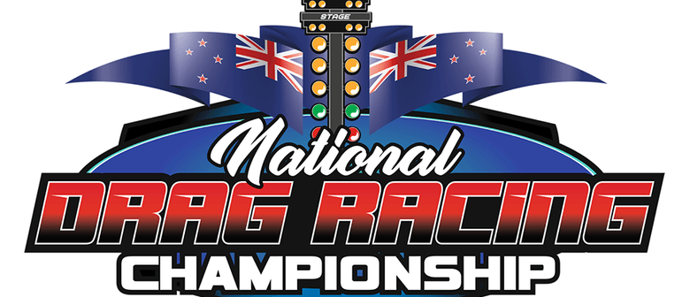 Auckland Invasion - National Drag Racing Championship Round