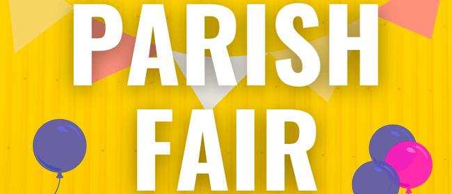 Parish Fair