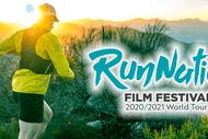 RunNation Film Festival 2020/21