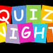 Quiz Night with Arts for Health